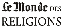 https://philosophies.tv/images/dynamics/videos/237_92_logo-lemonde-des-religions-2.jpg