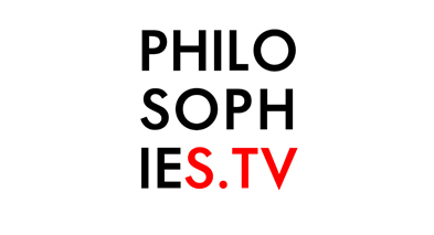 Bande annonce Philosophies.tv